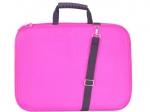 """Сумка для ноутбука 15,6"""" Envy Nekura E15 розовая"""
