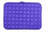 """Nekura P10 9/10"""" Purple"""