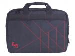 """Сумка для ноутбука 15,6"""" Envy Oxford Red"""