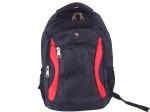 """Рюкзак для ноутбука 15,6"""" Envy Street Black"""