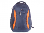 "Рюкзак для ноутбука 15,6"" Envy Street Orange"