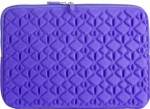 """Nekura P12 11/12,5"""" Purple"""