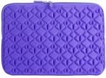 """Nekura P13 13,3"""" Purple"""