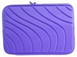"""Nekura P15 15,6"""" Purple"""